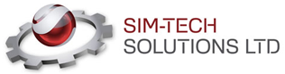 Sim-Tech Solutions